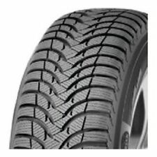 PNEUMATICO GOMMA MICHELIN 225/60 R 16 ALPIN A4 XL 102H OLD
