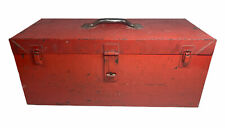 SNAP ON TOOLS Tool Box 1968 KRA-25 Lift Out Tray KTA-3