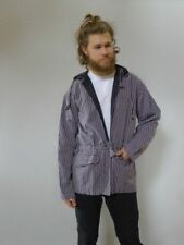 Casual Vintage Outerwear Coats & Jackets for Men