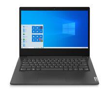 "New listing Brand New Lenovo IdeaPad 3 (14"" Windows 10S, 4Gb Ram, 128Gb Storage)"