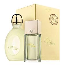 AIRE LOEWE de LOEWE - Colonia / Perfume EDT 125 + 30 mL - Mujer / Woman / Femme