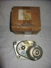 NOS Mopar 1979-80 Intermittent Wiper Motor