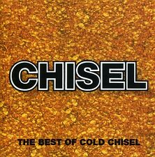 Cold Chisel - Best of [New CD] England - Import