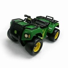 Rc2 John Deere - Sit N SCOOT Buck With Lights and Sounds