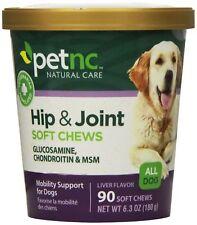 Hip & Joint Health