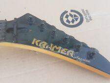 80's Kramer Pacer American