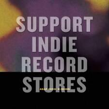 LP Vinyl Records Nicki Minaj for sale | eBay