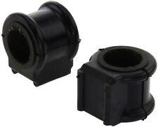 Centric Parts 602.11002 Sway Bar Frame Bushing Or Kit
