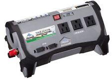 NEW PEAK Tailgate 400 WATT Power Inverter MAX 800w PKC0BO USB