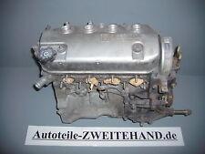 HONDA CIVIC VI  MOTOR 1,4L.75PS - HONDA MA / MB / EJ / EK - ENGINE NUR 75.000Km.
