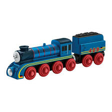 Thomas & Friends Wooden Railway Frieda Engine NEW