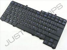 New Dell Precision M90 M6300 Latitude 131L Danish Keyboard Dansk Tastatur 0PC480