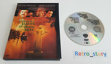 DVD Minuit Dans Le Jardin Du Bien Et Du Mal - Kevin SPACEY - John CUSACK