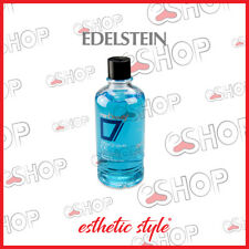 EDELSTEIN MANBEAUTY AFTERSHAVE DOPOBARBA GHIACCIO 400ML