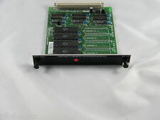 Triton 9100 Atm ~ 2 Mb Memory Expansion Module ~ Part Number 9600-2031
