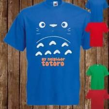 Abbigliamento personalizzate Fruit of the Loom per bambini dai 2 ai 16 anni 100% Cotone