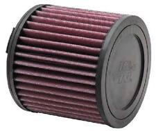 Filtre a Air Sport K&N E-2997 ( KN E2997) AUDI A1 (8X1, 8XK, 8XF) 1.6 TDI 105 CH