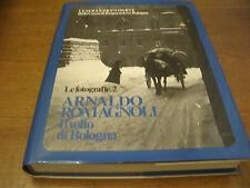 IL VOLTO DI BOLOGNA - LE FOTOGRAFIE ED. NUMERATE 4500 COPIE 383 Pag. 355 foto