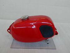 SERBATOIO PER GILERA G 124 1968 COME 125