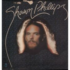 Shawn Phillips Lp Vinile Ma Belle Amie / A&M Records SLAM 64402 Nuovo