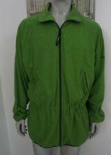 Herren Sport Jacken günstig kaufen | eBay