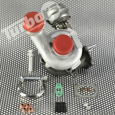 Turboloader Alfa-Romeo Fiat Lancia 1.9 JTD 88kW 120PS 192A8.000 736168 71724094
