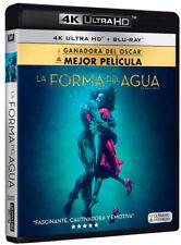 DVD y Blu-ray dramas de blu-ray Desde 2010