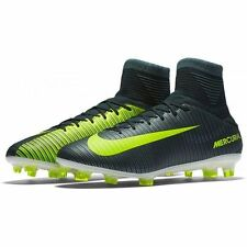 NIKE MERCURIAL VICTORY VI CR7 DF FG (903605-373) SOCCER CLEAT  SIZE 6