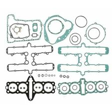 Joints moteur complet Athena P40 0250 850 700