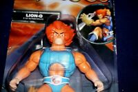 SAVAGE WORLD THUNDERCATS LION-O 5.5 INCH ACTION FIGURE FUNKO TOY