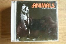The Animals - Retrospective (CD) . FREE UK P+P .................................