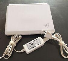 ASUS Eee PC 901 8,9 Zoll (12 GB, Intel Atom, 1,6GHz, 1GB) Linux - Netbook