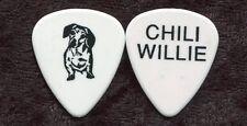 LITA FORD 1991 Dangerous Curves Tour Guitar Pick!!! custom concert stage Pick #2