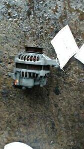 Alternator Fits 98-99 NEON 147753