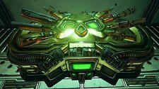 Borderlands 3 (PS4) 50 Golden Keys (MUST READ description)
