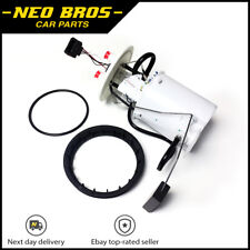 Complete Petrol Fuel Pump for Saab 900 9000 9-3 9-5, 30587077
