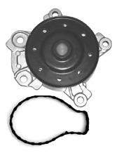 Engine Water Pump Fits Toyota Corolla Matrix Scion Xd 1.8L 1619465