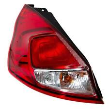 Ford Fiesta - Visteon 20-211-01140 Left Passenger Side NS Rear Light Lamp