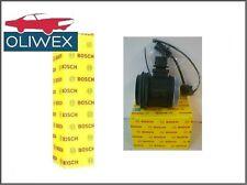 BOSCH Luftmassenmesser 0281006184 VOLVO C30 S40 S60 S80 C70 V70 2.4D D5