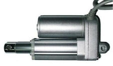 10 inch linear actuator 264LBS with potentiometer set