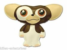 Gremlins – Plush 8in Vinyl Hang-On Gizmo! Great Gift, Decoration! Blowout Price!