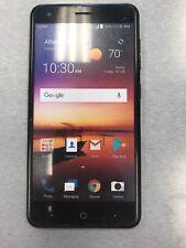Cricket ZTE Blade X DUMMY PHONE / display