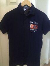 Ralph Lauren Y Neck T-Shirts for Men