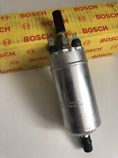 Bosch Kraftstoffpumpe 0580464047 fuel pump pompe de carburant bomba de combust