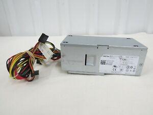 Dell OptiPlex 7010 9010 3010 Desktop PC 250W Power Supply PSU L250AD-00 07GC81