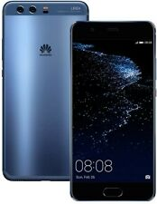 Huawei P10 Plus  5.5''4G LTE 4GB RAM 64GB Android 7 Mobile Phone