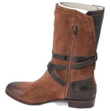Ugg Australia Women's Deanna 1001791 BWST  Boots Sz Us 12