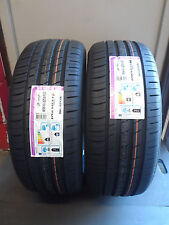 Nexen NFera RU1 Quality Mid Range Tyre 235 45 19 (X2) lifetime warranty