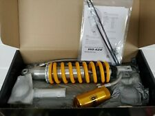 OHLINS  HO-429 Rear Shock 2013 - 2019 Honda CRF 250L