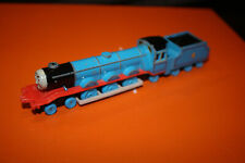 Ertl Thomas The Tank Engine And Friends Gordon 1993 Die Cast Train Toy